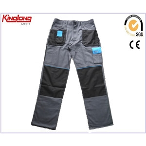 China Work Cargo Pants,High Quality Painters Work Cargo Pants factory